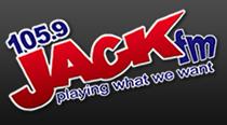 Jack FM Missoula 105.9