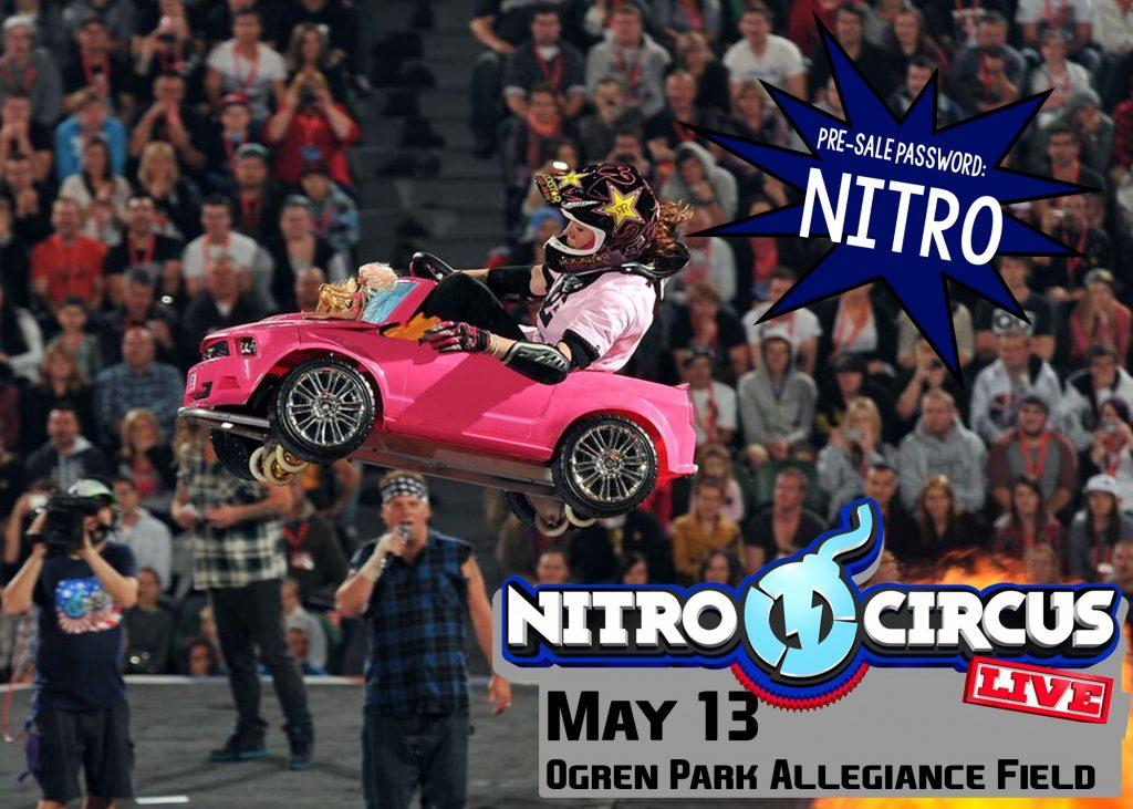 Nitro4