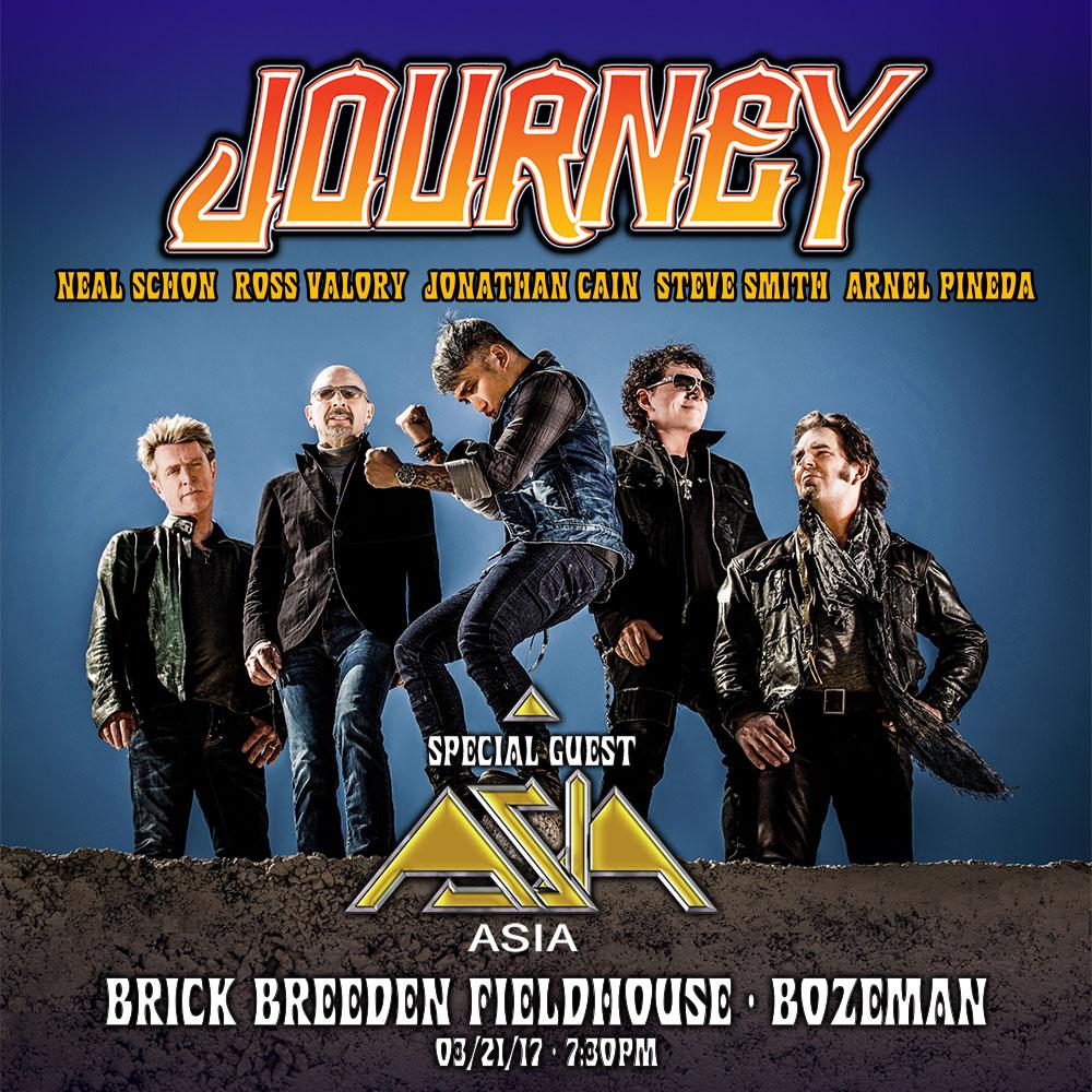 journey-1000x1000
