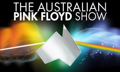 See Aussie Floyd for free, matey!
